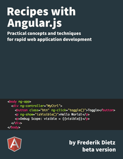 recipes with angular.js book